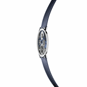 piaget-altiplano-ultimate-concept