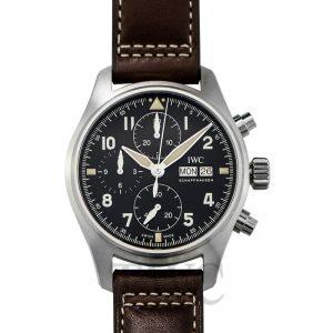 iwc-pilots-watch-choronograph-spitfire