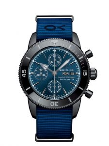 breitling-outerknown