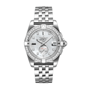 breitling-galactic-36