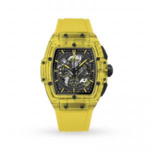hublot-spirit-of-big-bang-yellow-sapphire