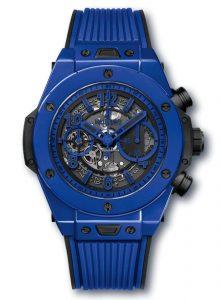 hublot-big-bang-unico-blue-magic